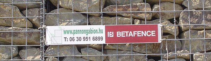 Pannon Gabion
